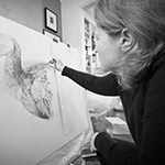 Art Experience with Tammy Mackay